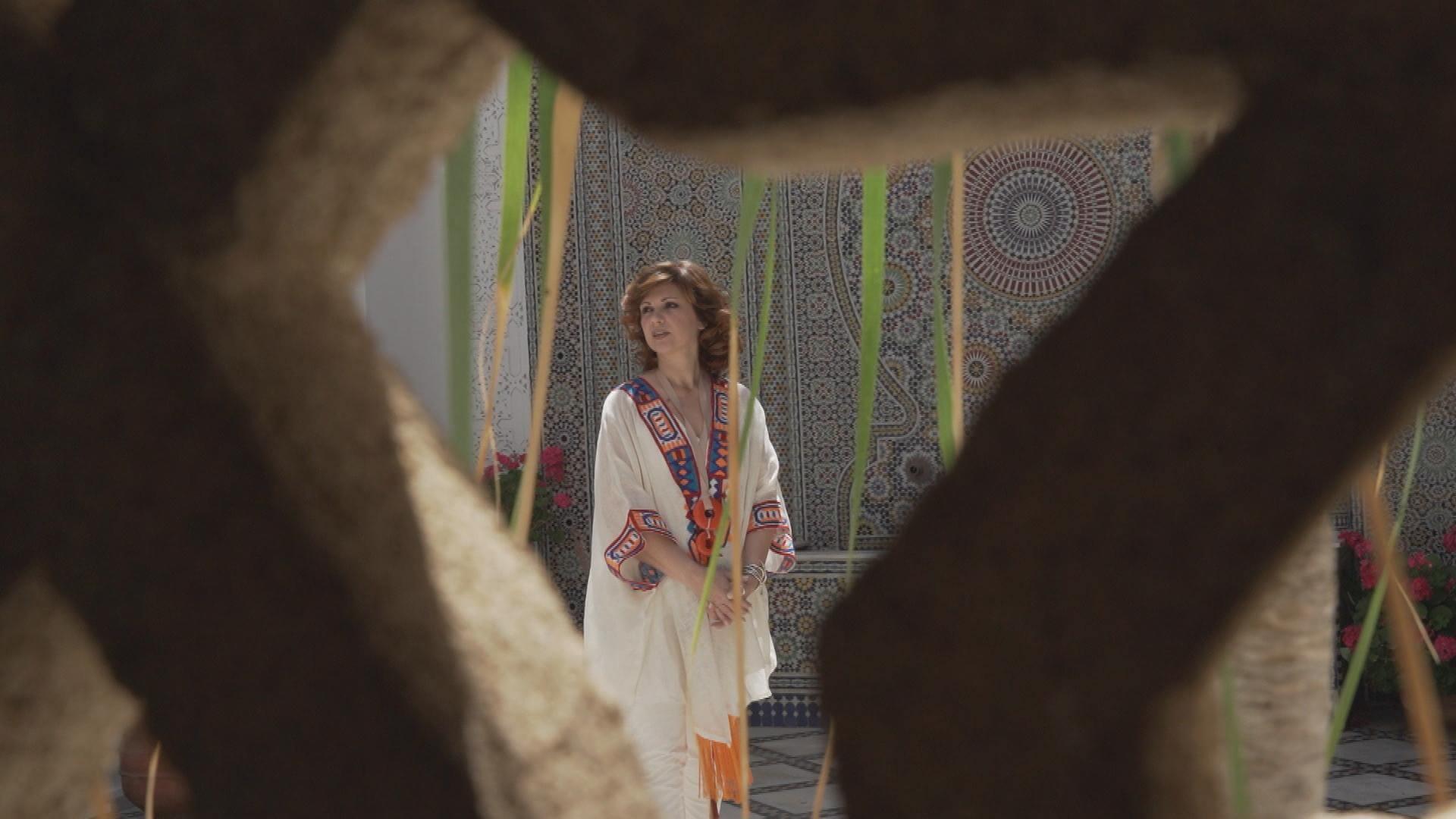 μαροκινή dating στην Ελλάδα